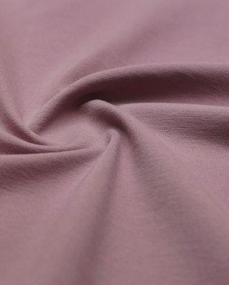 Классическое джерси лавандового цвета (350 г/м2) арт. ГТ-2815-1-ГТ0047700