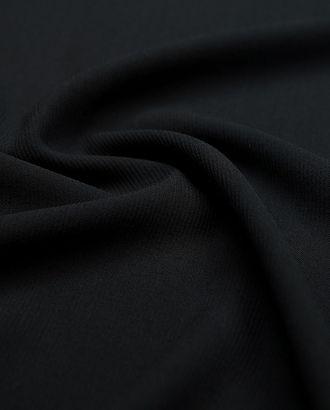 Костюмная ткань с текстурной полоской арт. ГТ-2921-1-ГТ0047801