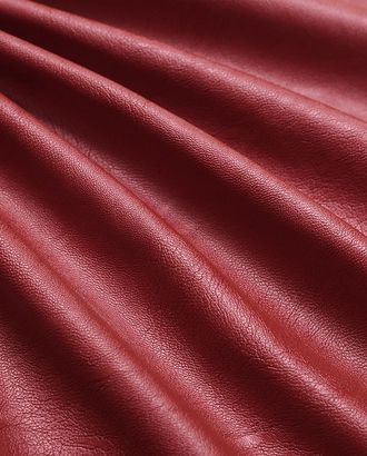 Экокожа цвет розовый перламутр арт. ГТ-2939-1-ГТ0047819