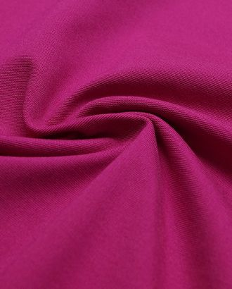 Плотное джерси , цвет фуксии арт. ГТ-2980-1-ГТ0047860