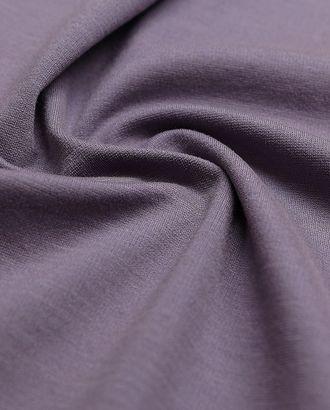 Прекрасное джерси цвета сирени арт. ГТ-2985-1-ГТ0047865