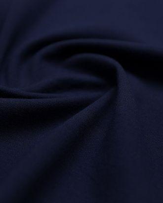 Прекрасное джерси, цвет: Королевский синий арт. ГТ-2990-1-ГТ0047870