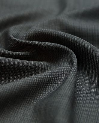 Прекрасная костюмная ткань с эффектом полоски арт. ГТ-3026-1-ГТ0047909