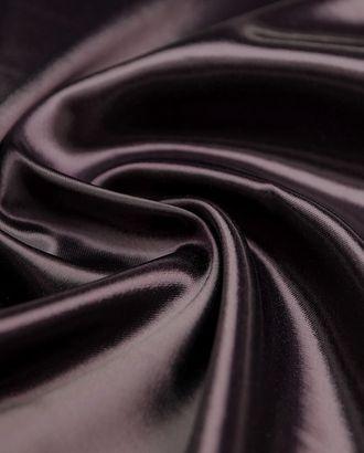 Великолепная подкладочная ткань темно-бордового цвета арт. ГТ-3208-1-ГТ0047945