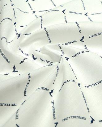 Эксклюзивный белоснежный хлопок арт. ГТ-3266-1-ГТ0048011
