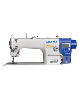 JUKI DDL-7000AH7 арт. КНИТ-455-1-КНИТ00503138