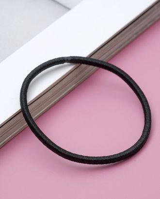Набор резинок для волос арт. АКВЛР-2-1-35581