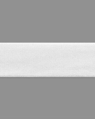 Лента бархатная ш.2,5 см арт. ЛОБ-28-3-30915.001