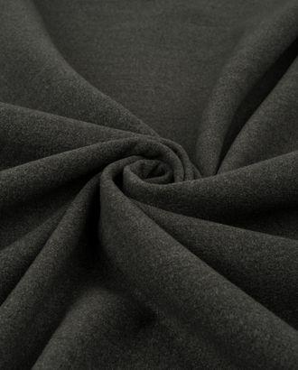 "Сукно ""Браш"" арт. ПТ-7-17-11047.016"