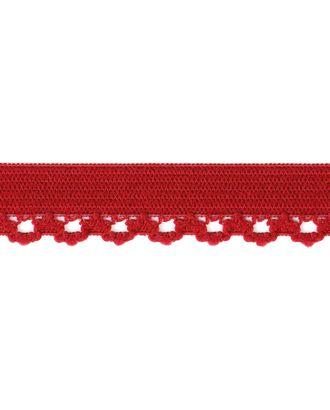 Резина для бретелей ш.1,4 см арт. РБР-15-16-18769.009