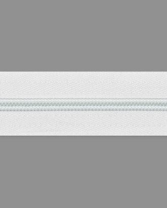 Молния рулонная спираль Т5 арт. МР-38-1-37241