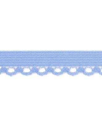 Резина для бретелей ш.1,4 см арт. РБР-15-19-18769.014