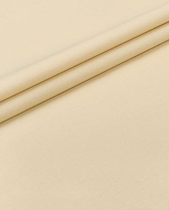 Бязь ГОСТ гладкокрашенная, 150 см арт. БГЛ-90-1-1643.001