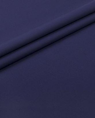 Бязь ГОСТ гладкокрашенная, 150 см арт. БГЛ-90-5-1643.006
