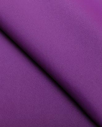 Ткань для пэчворкатрикотаж «Ежевика» 33х33 см арт. ТТП-2-1-36096