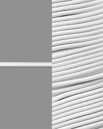 Резина шляпная д.0,3 см арт. РШО-40-1-35338