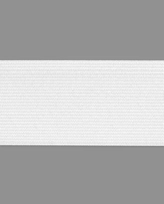 Резина уплотненная ш.4 см арт. РО-234-1-35377