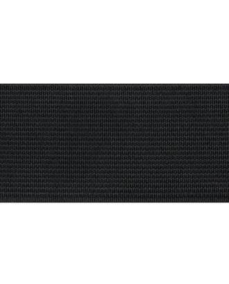 Резина уплотненная ш.4 см арт. РО-235-1-35378