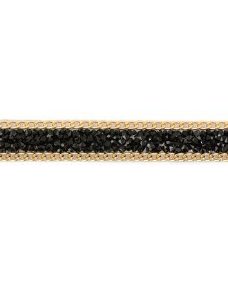 Тесьма термо ш.1,5 см арт. ТТ-74-1-16897.001
