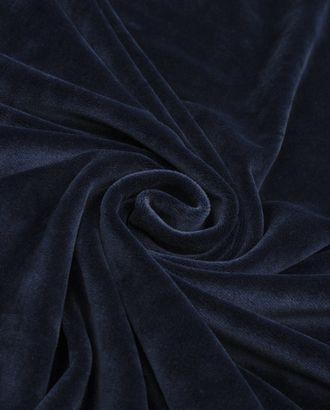 "Велюр стрейч ""Марсия"" арт. ВЕЛ-12-12-14802.013"