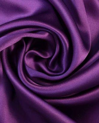 Шелк, цвета фиолетовой мечты арт. ГТ-1495-1-ГТ0044823