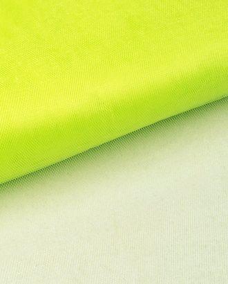 Фатин металлик 1,5м арт. ФТН-3-36-3232.029