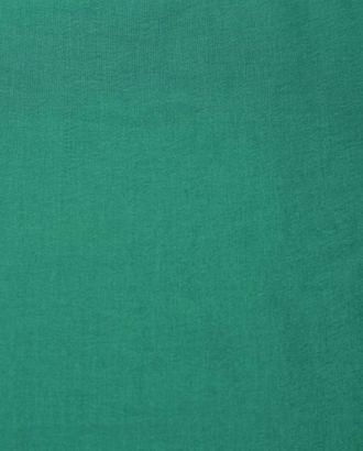 Шелк, светло-зеленый кобальт арт. ГТ-1530-1-ГТ0044971
