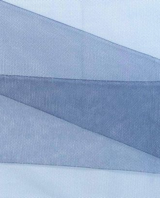 Мягкий фатин, цвет темно-синий арт. ГТ-1664-1-ГТ0045314