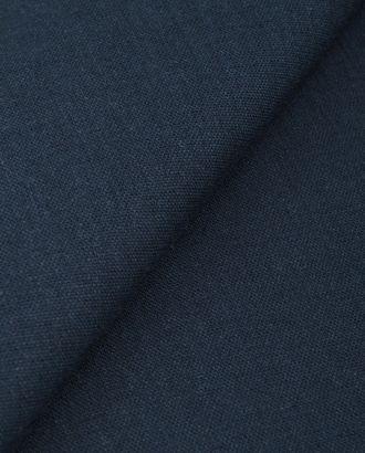 """Лен """"Блури"""" арт. ЛН-40-4-11253.018"""