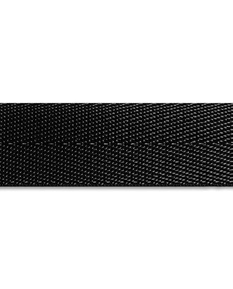 Стропа шелковая ш.2,5 см арт. СТ-137-9-33614.009