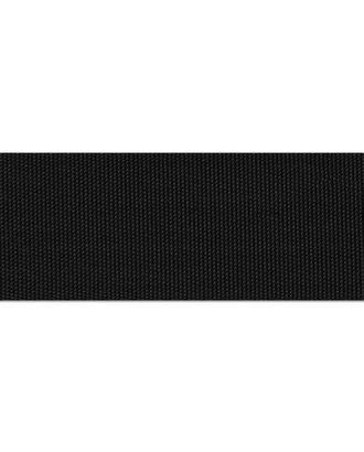 Стропа шелковая ш.3 см арт. СТ-171-9-34925.009
