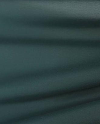 Шифон цвета зеленого чая арт. ГТ-1506-1-ГТ0044927