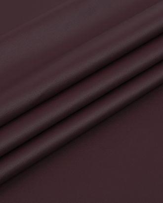 "Кожа стрейч ""Марго"" арт. ИКЖ-8-13-10808.022"