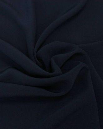Шелк, цвет суеты арт. ГТ-1503-1-ГТ0044921