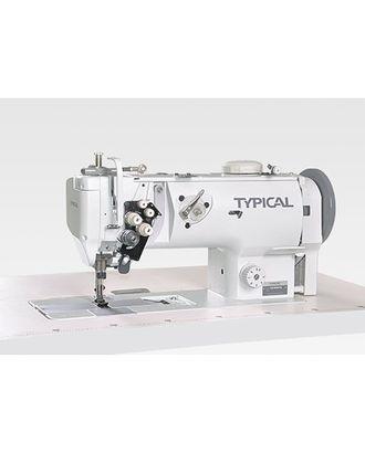 Typical GC20676 (Комплект) арт. ВЛТКС-181-1-ВЛТКС0000181