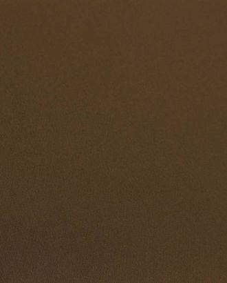 """Ткань плательная """"Кади"""", цвет тоффи арт. ГТ-1529-1-ГТ0044968"""