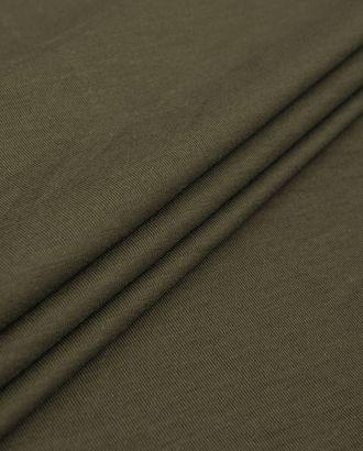 """Футер 2-х нитка """"Адидас"""" арт. ТДО-29-22-14499.020"""