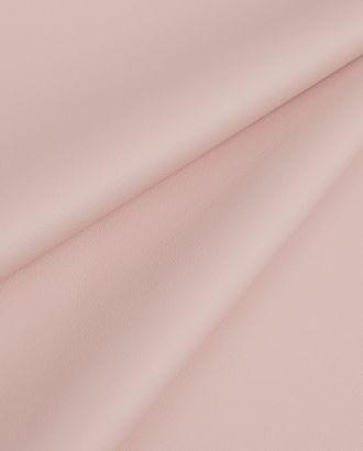 "Кожа стрейч ""Марго"" арт. ИКЖ-8-49-10808.042"