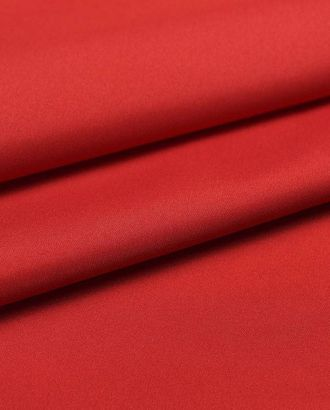 Ткань подкладочная цвета пуансетии арт. ГТ-2511-1-ГТ0047250