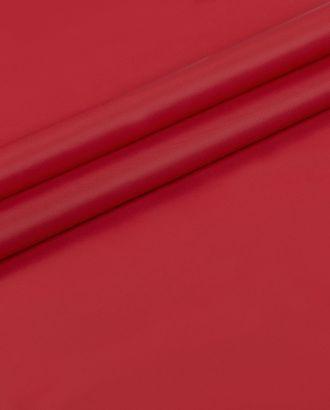 Курточная оксфорд 210 PU арт. ТТО-27-1-1640.001