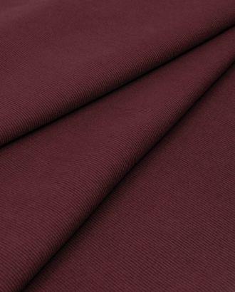 Кашкорсе 3-х нитка (чулок) арт. ТР-10-21-20545.021
