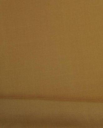 Шелк, заводной апельсин арт. ГТ-1513-1-ГТ0044936