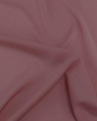 Шифон, арбузный вкус арт. ГТ-1520-1-ГТ0044948