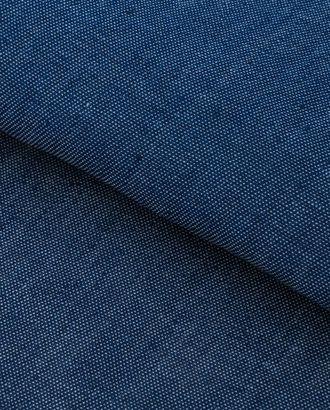 """Ткань для пэчворка """"Джинса синяя"""" 47х50 см арт. ТТП-5-1-36099"""
