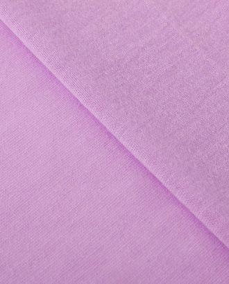 Ткань для пэчворка трикотаж «Лиловая фантазия» 50х50 см арт. ТТП-7-1-36101