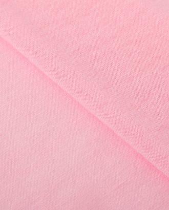 Ткань для пэчворка трикотаж «Малиновый зефир» 50х50 см арт. ТТП-9-1-36103