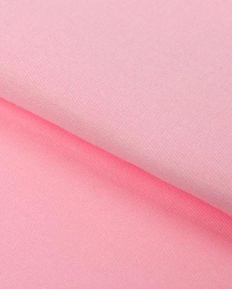 Ткань для пэчворка хлопок «Розовый закат» 50х50 см арт. ТТП-10-1-36104