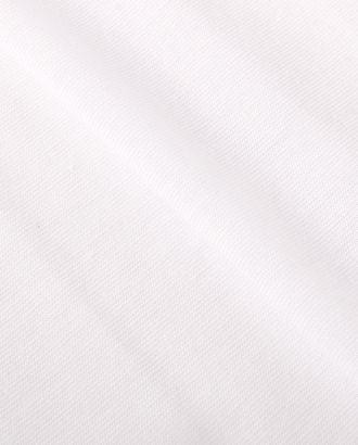 Ткань трикотаж для пэчворка «Нежные облака» 50х50 см арт. ТТП-11-1-36105