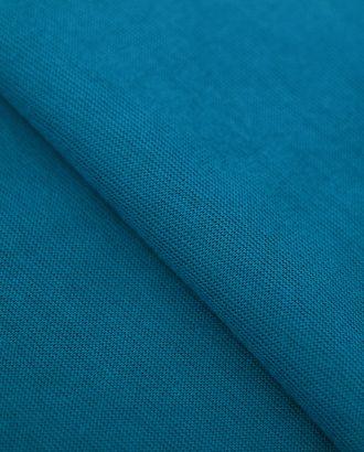 Ткань трикотаж для пэчворка «Мурена» 50х50 см арт. ТТП-12-1-36106
