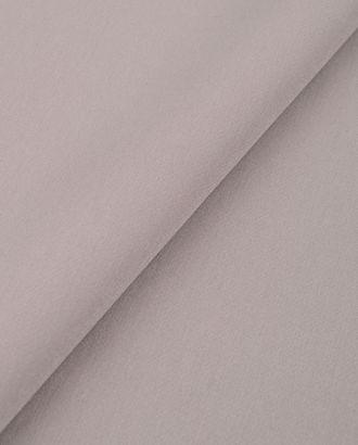 """""""Ламборджини"""" лайт 300гр арт. КО-90-14-20173.010"""